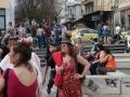 nomadic_topos_athens (4)