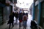 cREVOLUTION BODIES 03_04_2014 [ATHINA] _photos_video_by kazero_n_ (30).JPG