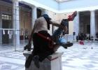 perform-aiurio_180036426210321_1871289737306701824_o