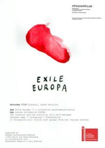 exile-europa_a