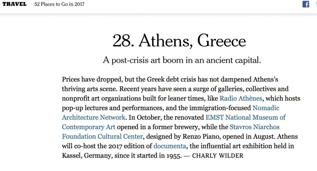 nytimes_athensnomadic