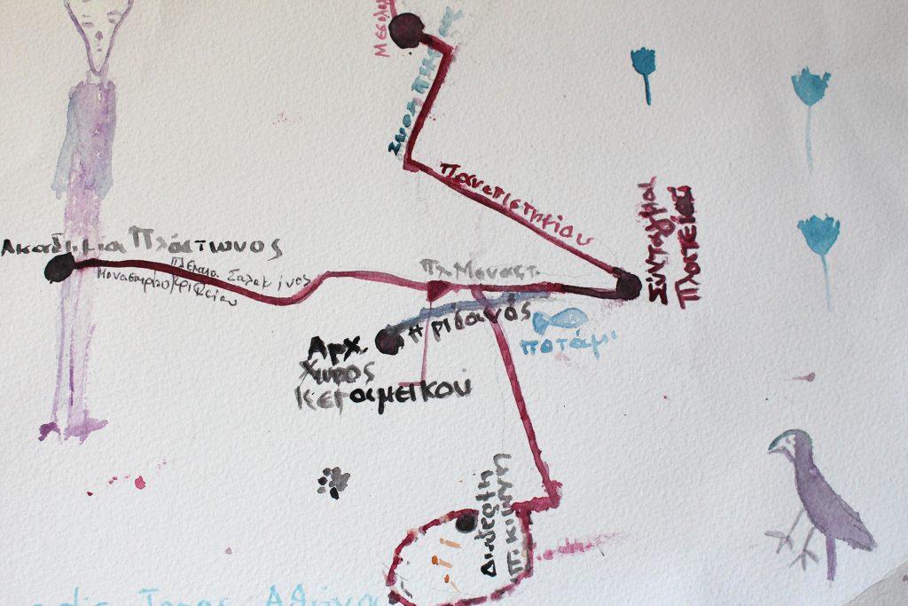 nomadic-topos-athina-map